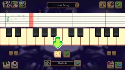 My-Singing-Monsters-Composer-apk free
