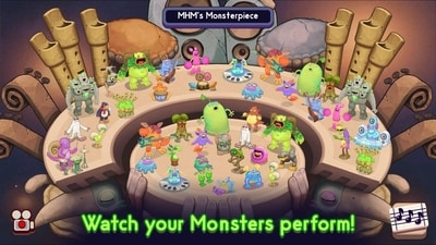 My-Singing-Monsters-Composer-download apk