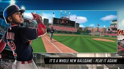 R.B.I.-Baseball-18-free apk