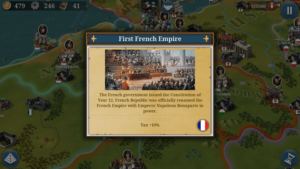 european-war-6-1804-apk-free-download