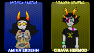 hiveswap-friendsim-android-free