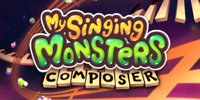 my singing monsters composer apk