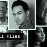 The Vigil Files: Case 1 – Realistic Detective Game