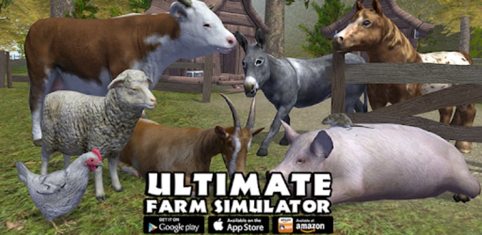 ultimate-farm-simulator-apk free