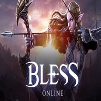 Bless Online Android APK