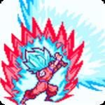 Fighter Saiyan: Super