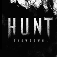 Hunt Showdown Android APK