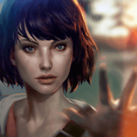 Life is Strange APK Free Download