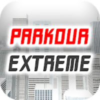 Parkour Extreme APK Free Download