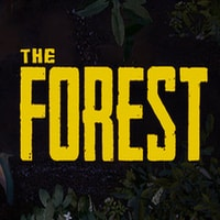 The Forest Android APK