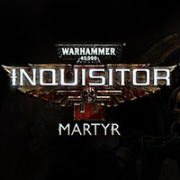 Warhammer 40,000 Inquisitor Android APK
