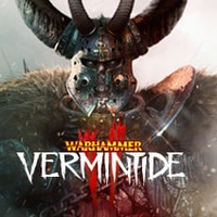 Warhammer Vermintide 2 Android APK