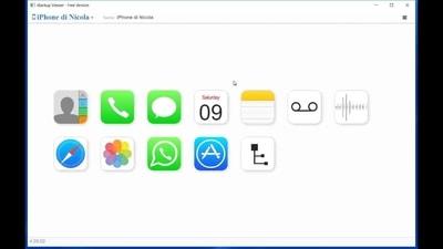 WazzapMigrator apk android
