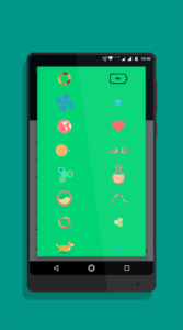 battery-charging-animation-android-free