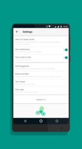 battery-charging-animation-apk-free