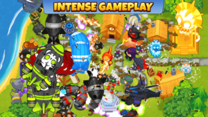 bloons-td-6-android-free