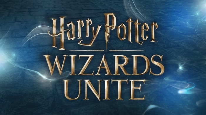 harry potter wizards unite android apk