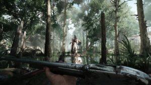 hunt-showdown-apk