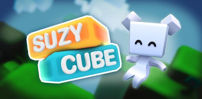 suzy cube download apk