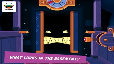 toca-mystery-house-apk free
