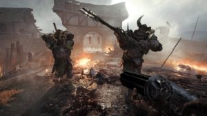 warhammer-vermintide-2-android-game