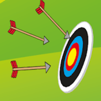 Archery Art APK Free Download