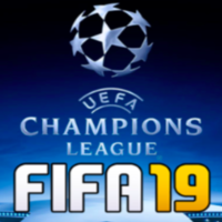 FIFA 19 APK Free Download