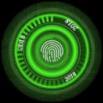 Fingerprint ScreenLock Pro