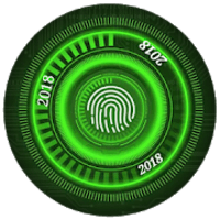 Fingerprint ScreenLock Pro APK Free Download