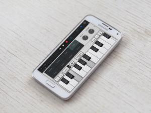 GarageBand Android Free