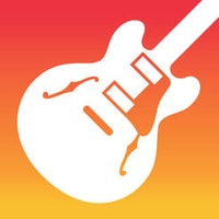 GarageBand APK Free Download