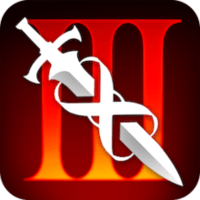 Infinity Blade III APK Free Download