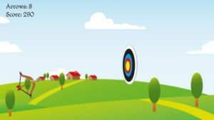 archery-art-apk-free