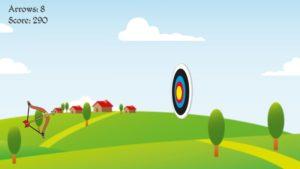archery-art-apk-free