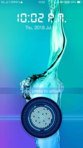fingerprint-screenlock-pro-android-free