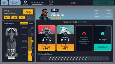 motorsport-manager-mobile-android download.