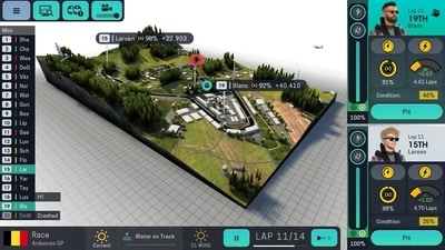 motorsport-manager-mobile-android download