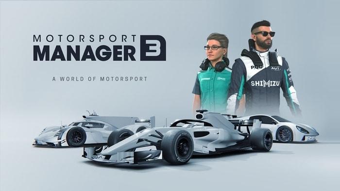 motorsport-manager-mobile-apk free