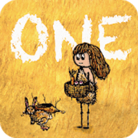 One Hour One Life for Mobile APK Free Download
