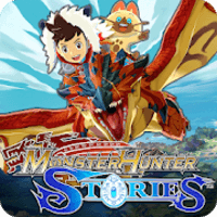 Monster Hunter Stories APK Free Download