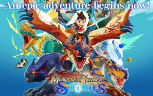 monster-hunter-stories-android-free