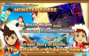 monster-hunter-stories-apk-free