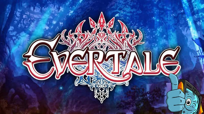 Evertale apk