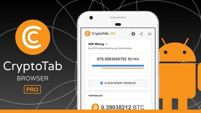 cryptotab pro apk full